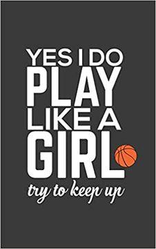 portada Play Like A Girl
