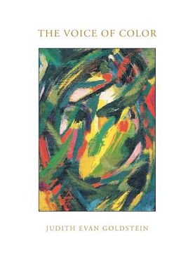 portada the voice of color