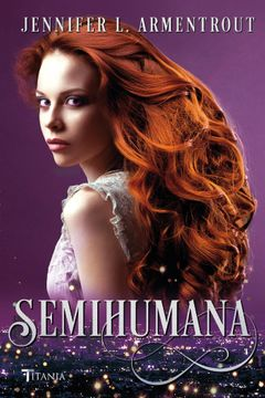 portada Semihumana
