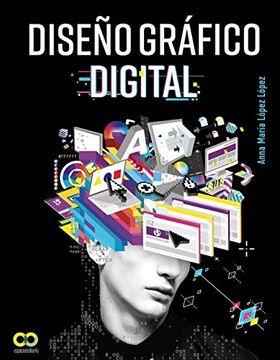 portada Diseño Gráfico Digital