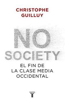 portada No Society