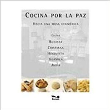 portada Cocina por la paz