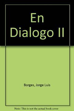 portada En Dialogo ii