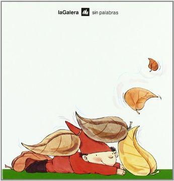 portada Sólo me ves tú (Sin Palabras) (libro en Catalán)