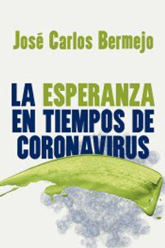portada La Esperanza en Tiempos de Coronavirus
