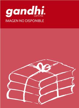 portada México Contemporáneo 1808 - 2014, Tomo 5. La Política Internacional
