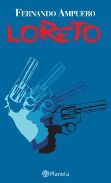 portada Loreto
