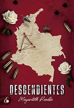 portada Descendientes