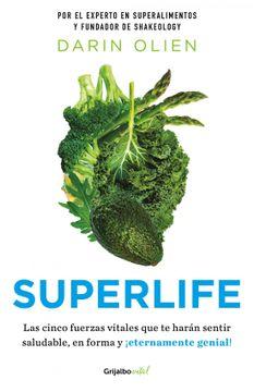 portada Superlife