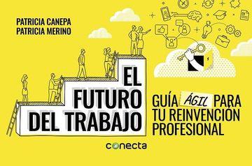 portada El Futuro del Trabajo