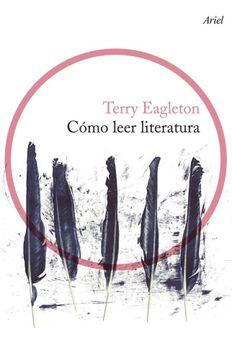 portada Como Leer Literatura