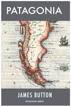 portada Patagonia