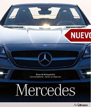 portada Mercedes Benz