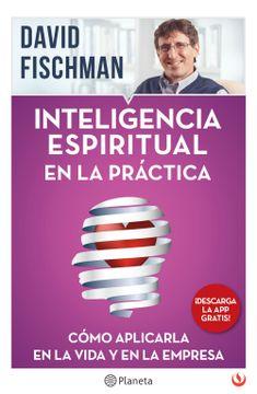 portada Inteligencia Espiritual en la Práctica