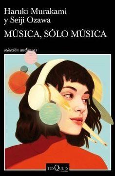 portada Musica Solo Musica