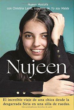 portada Nujeen
