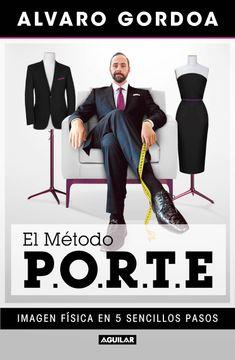 portada El Método PORTE