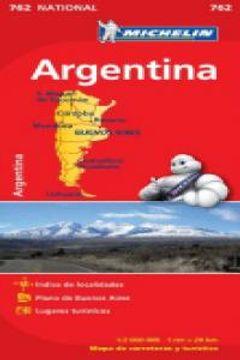 portada (12).mapa 76argentina (national)