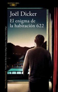 portada EL ENIGMADELAHABITACIÓN622,