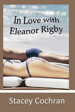 portada in love with eleanor rigby