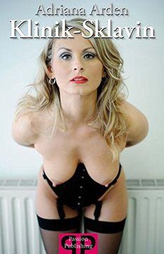Klinik erotik Moden fisse