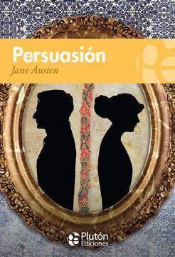 portada Persuasión