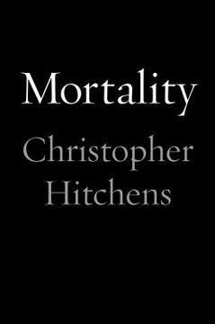portada mortality
