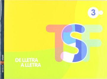 portada De Lletra A Lletra 3