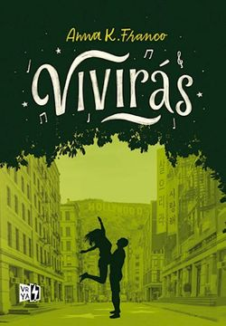 portada Viviras