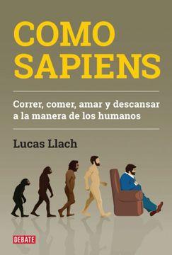 portada Como Sapiens