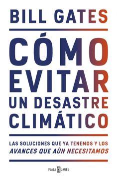 portada Cómo evitar un desastre climático