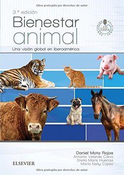 portada Bienestar animal