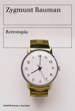 portada Retrotopía