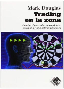 portada Trading en la Zona