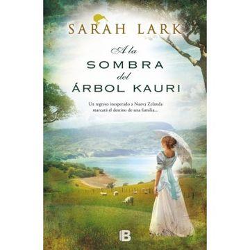 portada Paquete Sarah Lark
