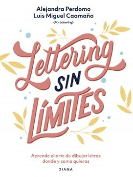 portada Lettering sin Límites