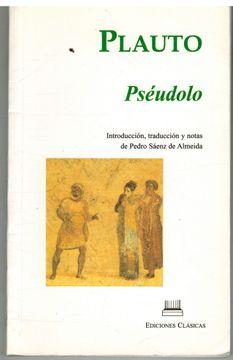 portada PSEUDOLO