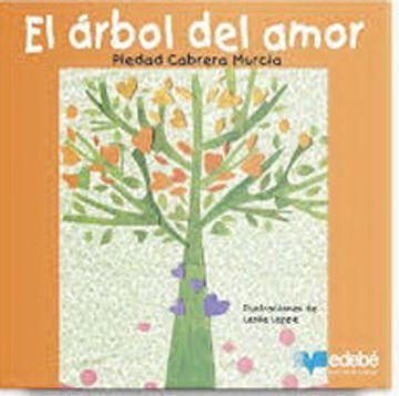 portada El Árbol del Amor
