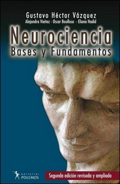 portada Neurociencia Bases y Fundamentos