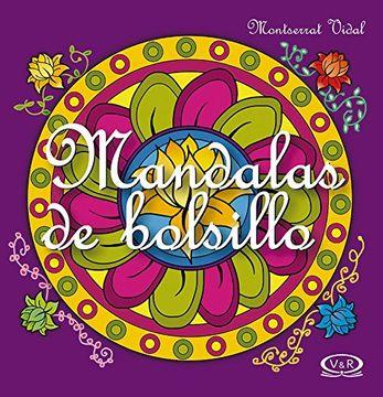 portada Mandalas de Bolsillo 4
