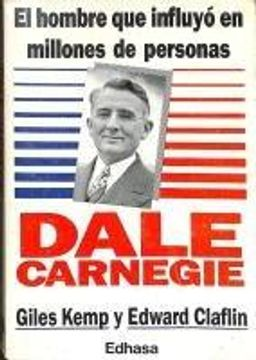 portada Dale Carnegie