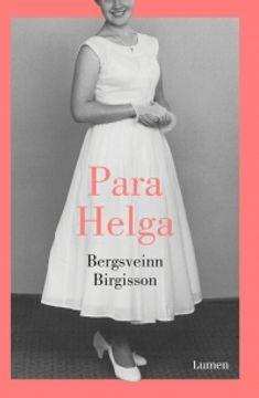 portada Para Helga