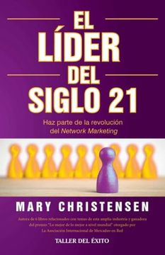 LIDER DEL SIGLO 21