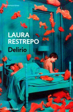 portada Delirio