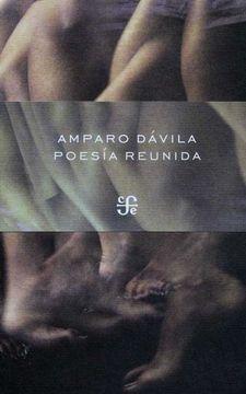 portada Poesia Reunida