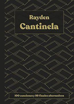 portada Cantinela