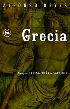 portada grecia