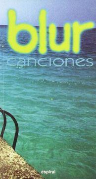 portada Canciones