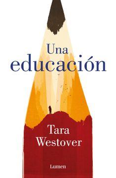 portada Una Educación