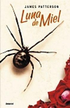 portada Luna De Miel